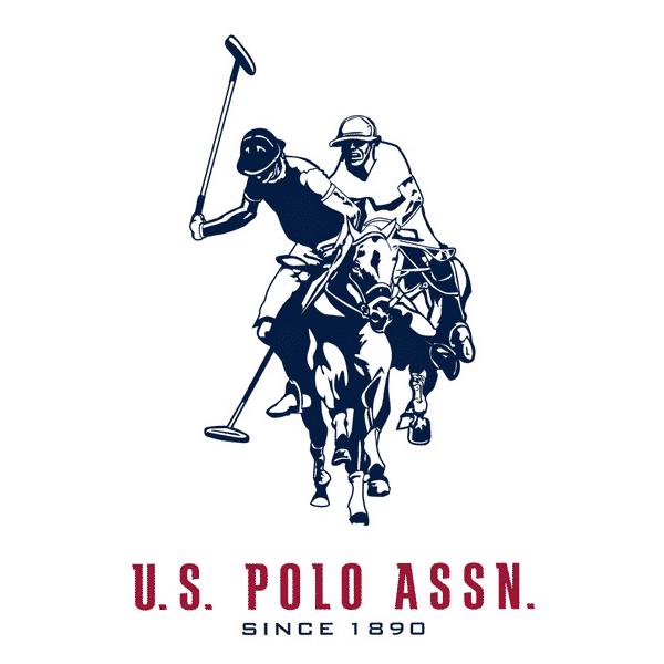 U.S.POLO.ASSN