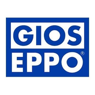 Gioseppo logo