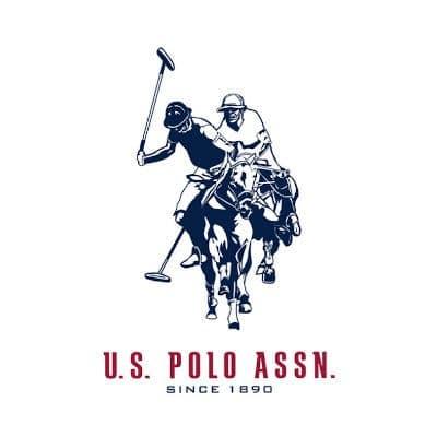 U.S.POLO.ASSN logo