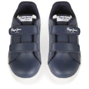 8af6b68b 1594431001 n pepe jeans 290434 C