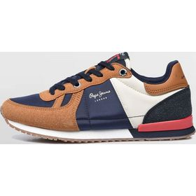 pepe jeans sydney tobacco pbs30452 859