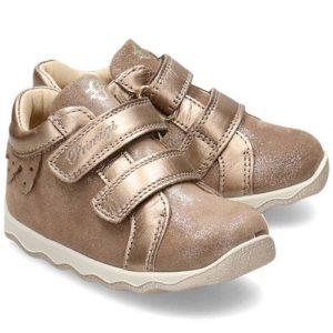 pol pm Primigi Sneakersy Dzieciece 6355800 61995 1