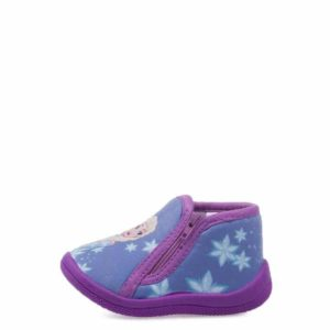 paidikes pantofles disney 10118256 purple 02
