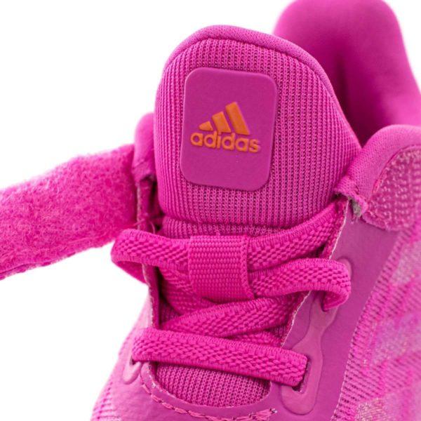 4169181 adidas eq21 run el infant fx2256
