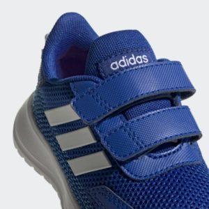 TENSAUR RUN I Shoes Mple EG4140 41 detail 1