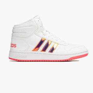 eng pl Adidas Hoops Mid 2 0 FW7610 16428 1