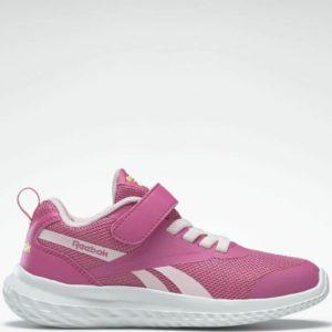 20210219161602 reebok rush runner 3 alt shoes fz2938