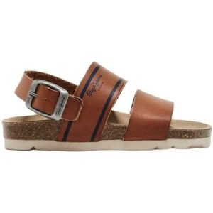 sandale copii pepe jeans bio sandal pbs90047859 cfustlkxa117 23663 1 500 500