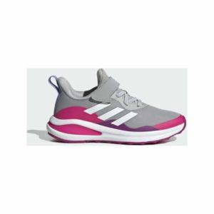 20210712104755 adidas fortarun elastic lace top strap h04118 600x290 1