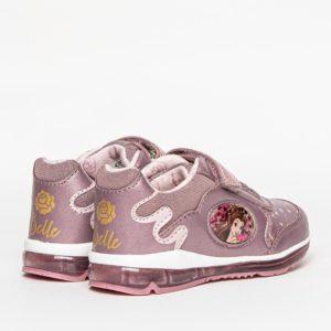 eng pl Sneakers GEOX B Todo G B B1685B 000NF C8006 21015 4