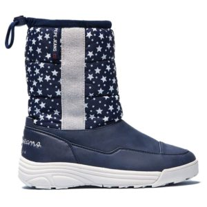pepe jeans jarvis boots