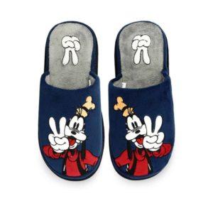 paidikes pantofles parex disney 48492 ch3e 600x800 2